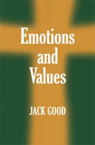 Emotions and Values