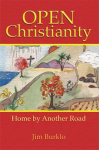 Open Christianity