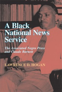 A Black National News Service
