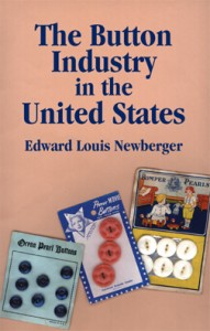 The Button Industry in the United States