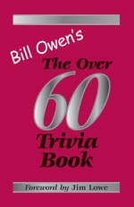 The Over 60 Trivia Book