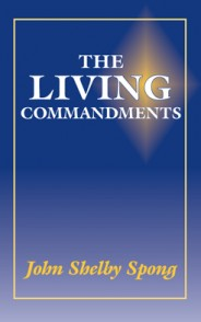The Living Commandments