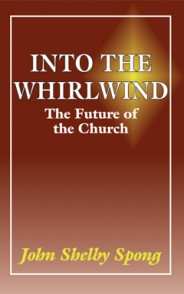 Into the Whirlwind