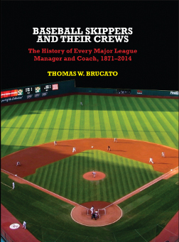 Brucato Cover 2nd Edition
