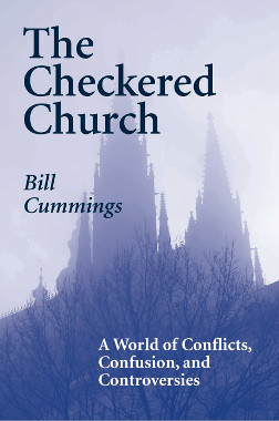 The Checkered Church
