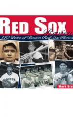 Red Sox Review