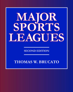 Major Sports Leagues