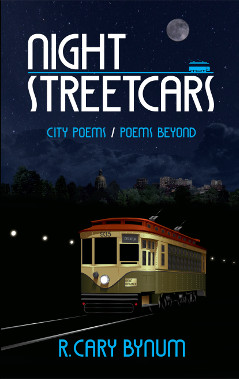 Night Streetcars