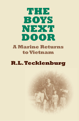 Tecklenburg cover