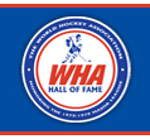 Official Website of the World Hockey Association